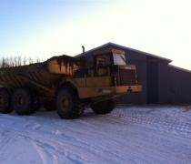 big-truck-2-dec-9-2011