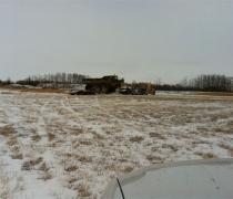 big-truck-dec-2011
