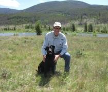 pebbles-w-mike-lardy-july-3-2011-butte-montana